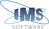 IMS Software