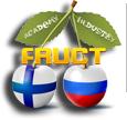 FRUCT (Finnish-Russian University Cooperation in Telecommunications)
