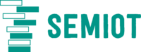 SemIoT (Semantic Tecnologies for Internet of Things)